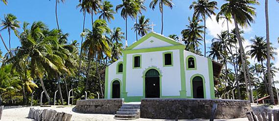 igreja-sao-benedito
