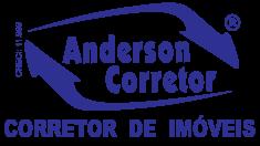 ANDERSON CORRETOR® Imobiliária Em Gravatá/Pe – Vendo Imóveis em Gravatá / Alugo Imóveis Em Gravatá/PE