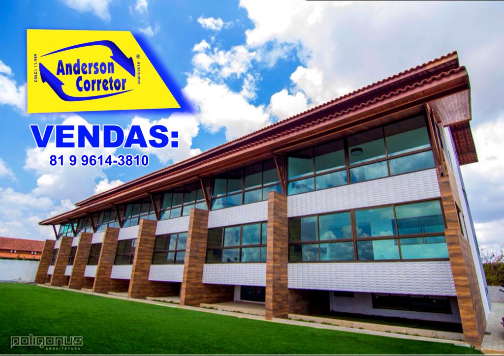 Condomínio Jacarandá – OFERTA – De R$ 270 Mil Agora Por Apenas R$ 170 Mil