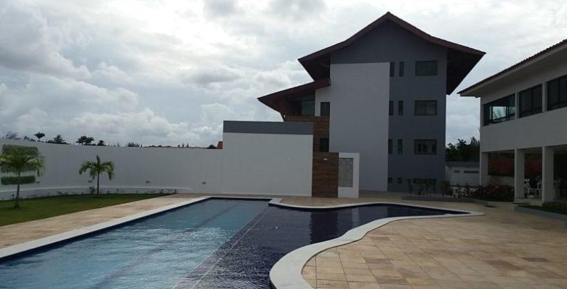 Condomínio Jacarandá – OFERTA – De R$ 270 Mil Agora Por Apenas R$ 185 Mil
