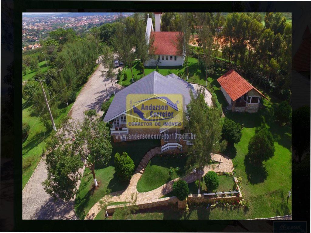 PROMOÇÃO ! Residence Nossa Senhora Auxiliadora Gravatá-PE / Vendas: ANDERSON CORRETOR