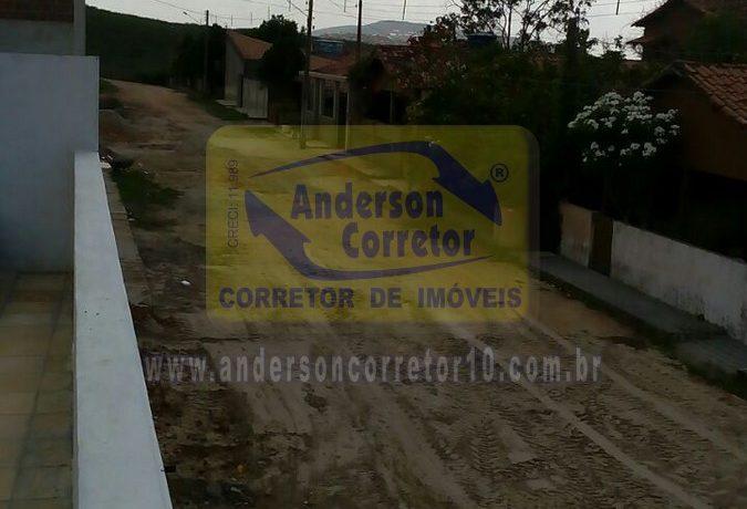 anderson corretor (3)