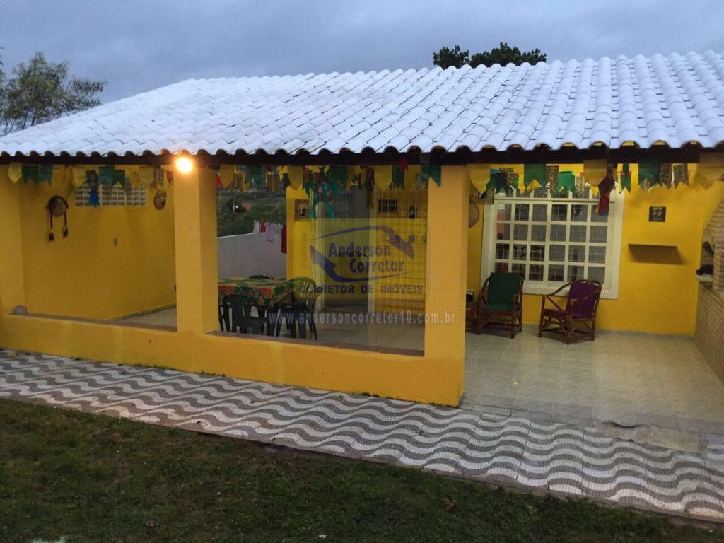 Casa Bem Aconchegante – Gravatá