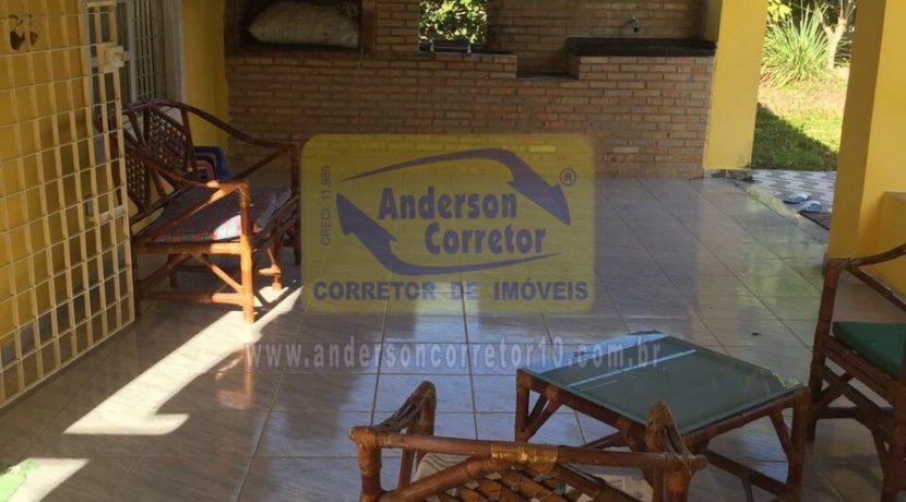anderson corretor gravatá (2)