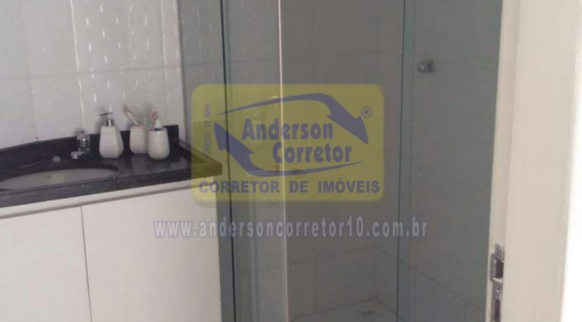 anderson corretor gravatá (21)