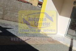 anderson corretor gravatá (10)