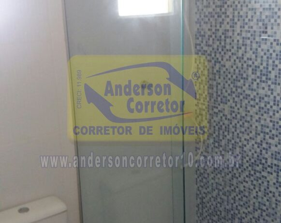 anderson corretor gravatá (12)