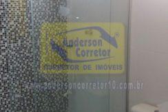 anderson corretor gravatá (14)