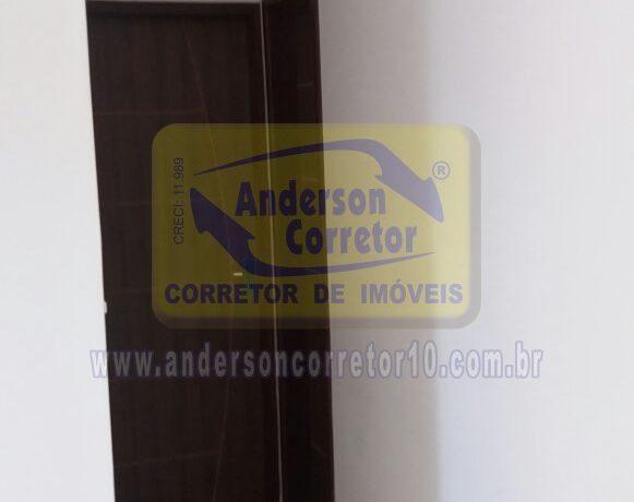 anderson corretor gravatá (16)