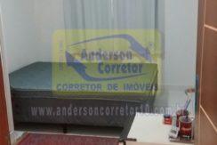 anderson corretor gravatá (17)