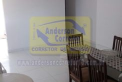 anderson corretor gravatá (18)