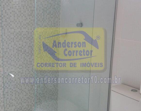 anderson corretor gravatá (22)
