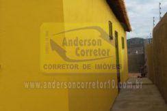 anderson corretor gravatá (24)