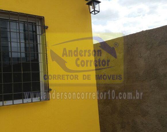 anderson corretor gravatá (27)