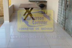 anderson corretor gravatá (38)