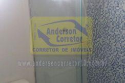 anderson corretor gravatá (39)