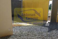 anderson corretor gravatá (7)