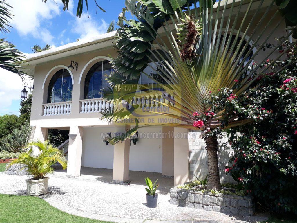 Linda Casa – Em Condomínio – De R$ 800 Mil Agora Por Apenas R$ 650 Mil