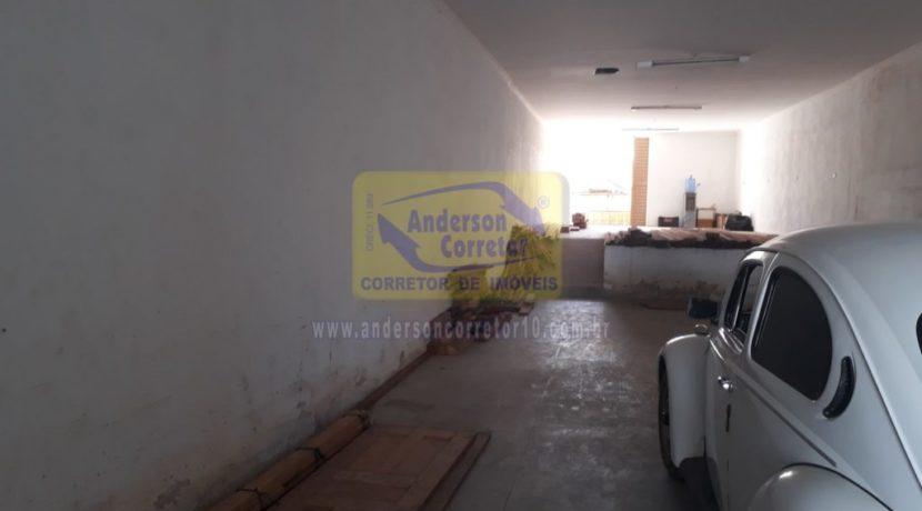 www.andersoncorretor10.com.br-casa-com-localizacao-privilegiada-ideal-para-comercio-anderson-corretor-gravata-10