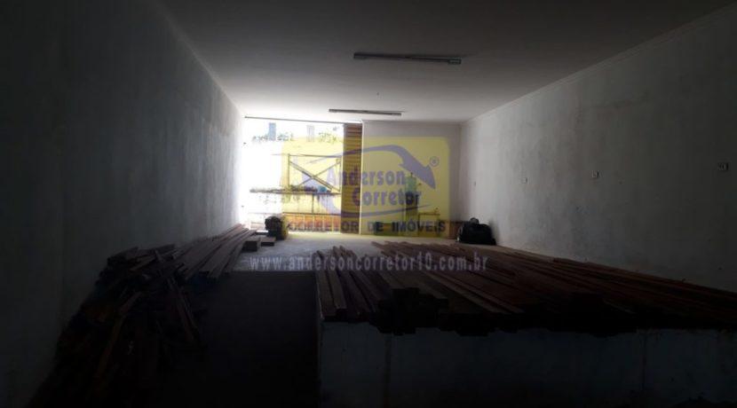www.andersoncorretor10.com.br-casa-com-localizacao-privilegiada-ideal-para-comercio-anderson-corretor-gravata-11