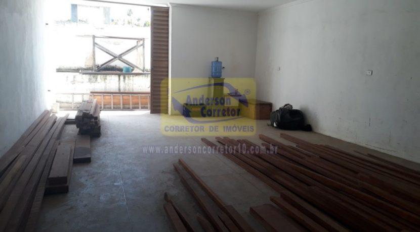 www.andersoncorretor10.com.br-casa-com-localizacao-privilegiada-ideal-para-comercio-anderson-corretor-gravata-12