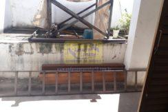 www.andersoncorretor10.com.br-casa-com-localizacao-privilegiada-ideal-para-comercio-anderson-corretor-gravata-13