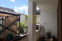 www.andersoncorretor10.com.br-casa-com-localizacao-privilegiada-ideal-para-comercio-anderson-corretor-gravata-14