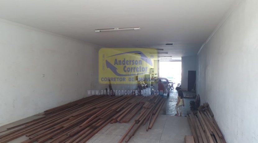 www.andersoncorretor10.com.br-casa-com-localizacao-privilegiada-ideal-para-comercio-anderson-corretor-gravata-15