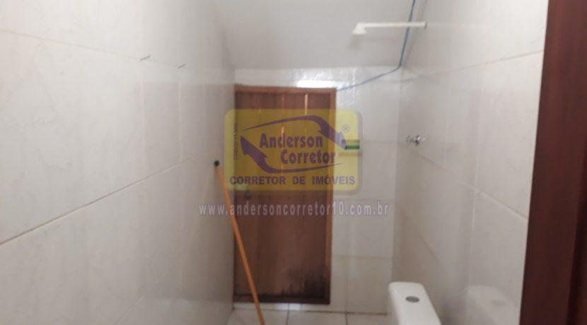 www.andersoncorretor10.com.br-casa-com-localizacao-privilegiada-ideal-para-comercio-anderson-corretor-gravata-18