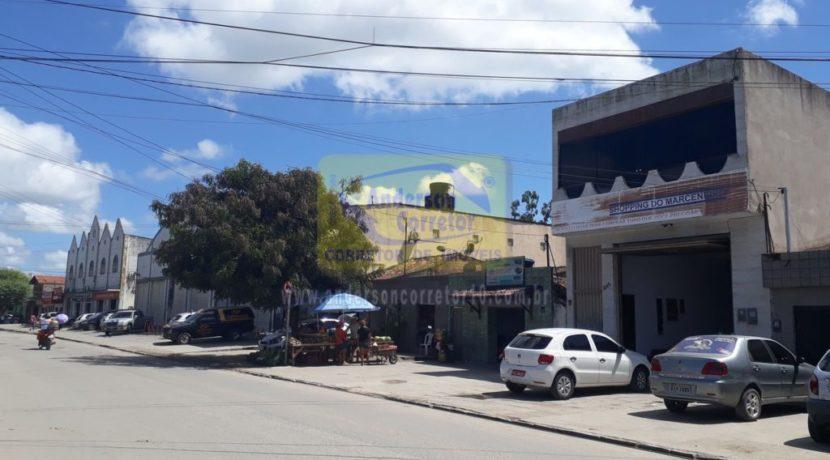 www.andersoncorretor10.com.br-casa-com-localizacao-privilegiada-ideal-para-comercio-anderson-corretor-gravata-5