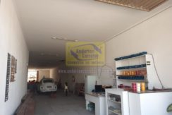 www.andersoncorretor10.com.br-casa-com-localizacao-privilegiada-ideal-para-comercio-anderson-corretor-gravata-9