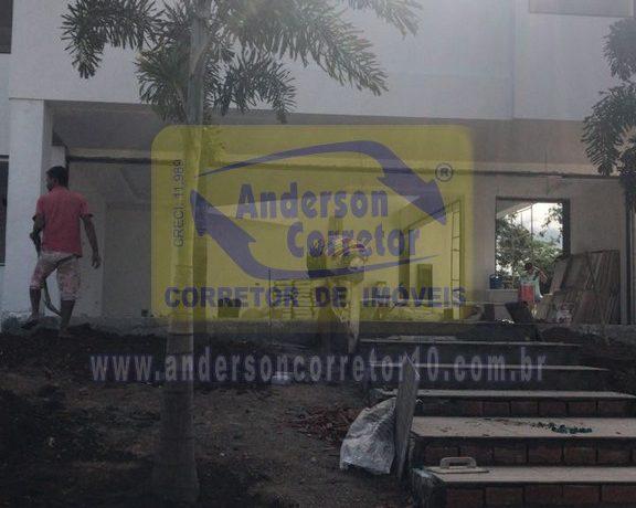 anderson corretor gravatá (1)