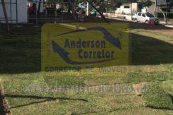 anderson corretor gravatá (3)