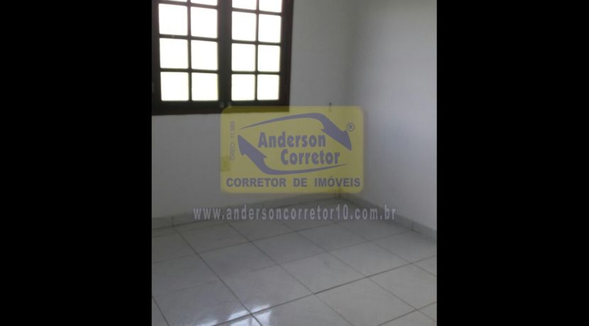 anderson corretor (9)