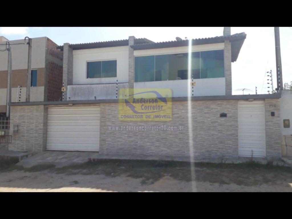 Vendo -Linda Casa – Com Excelente Localização – De R$ 1.000.000,00 Agora Por Apenas R$ 750.000,00