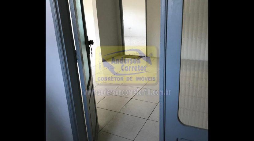 anderson corretor (1)