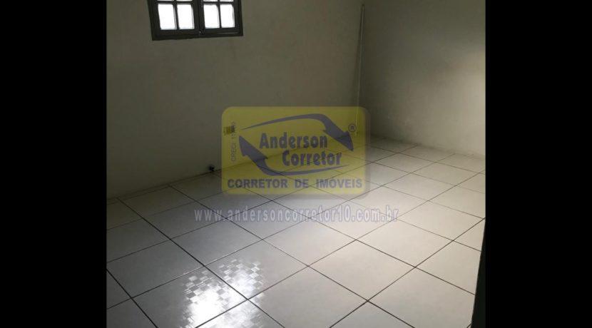 anderson corretor (5)