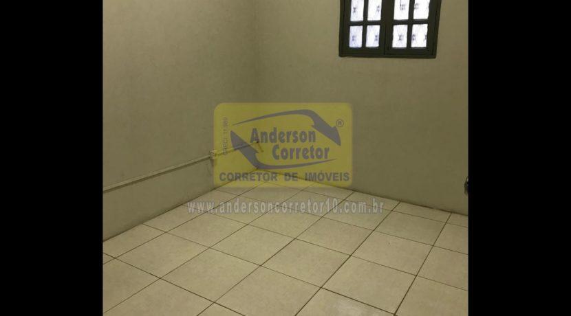 anderson corretor (6)