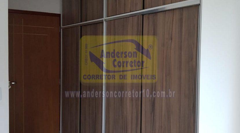 anderson corretor (11)