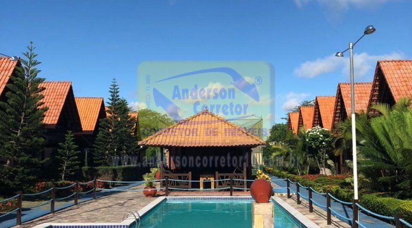 anderson corretor (2)