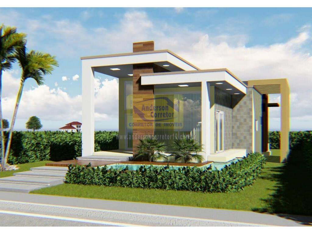 Vendo – Linda Mansão – Em Condomínio Com Ótima Estrutura
