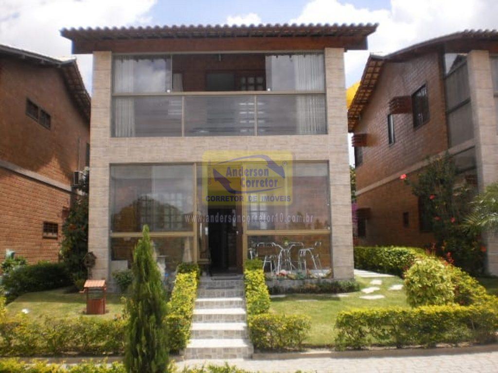Vendo – Casa Com Excelente Localização de R$ 320 Mil Agora Por Apenas R$ 290 Mil