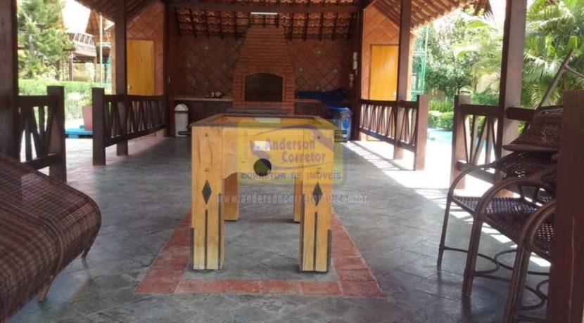 www.andersoncorretor10.com.br-anderson-corretor-2-16