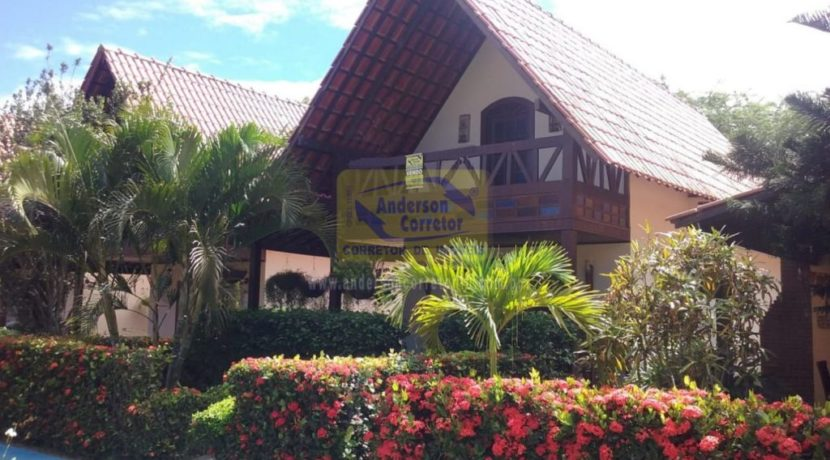 www.andersoncorretor10.com.br-anderson-corretor-3-16
