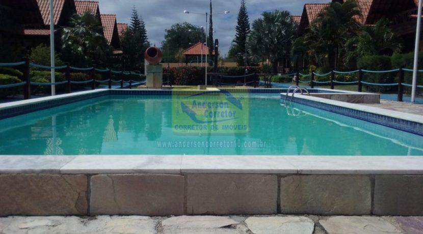 www.andersoncorretor10.com.br-anderson-corretor-33-2