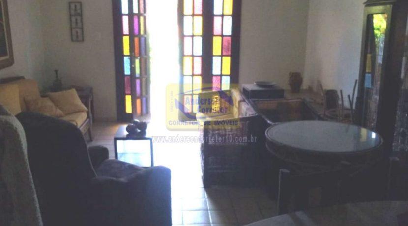 www.andersoncorretor10.com.br-anderson-corretor-4-16