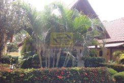 www.andersoncorretor10.com.br-anderson-corretor-45