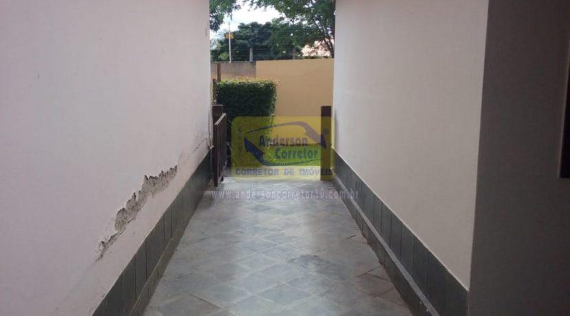 www.andersoncorretor10.com.br-anderson-corretor-7-15