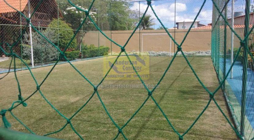 www.andersoncorretor10.com.br-anderson-corretor-8-13