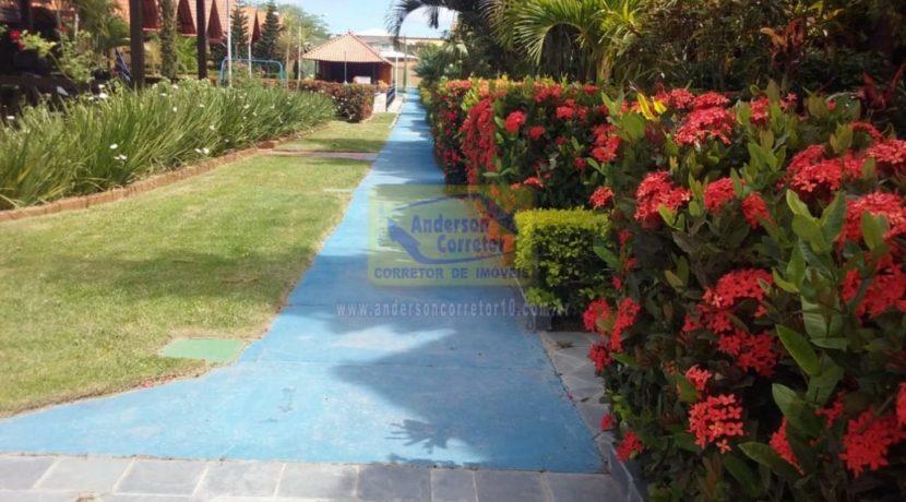 www.andersoncorretor10.com.br-anderson-corretor-9-13